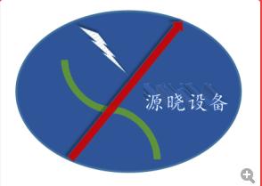 山西中天盛机械制造有限公司Logo