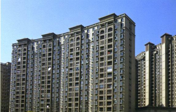 司地址:河北省廊坊市大城县工业园区   还能大大增强弹性质感涂层的