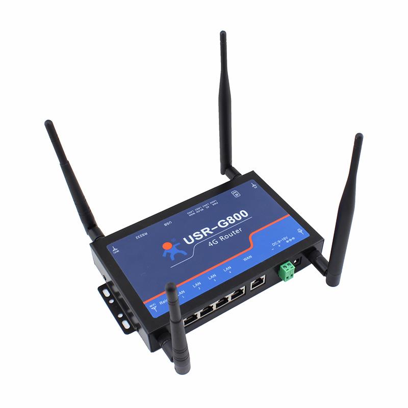 手机sim卡能用4g路由器_手机sim卡能用4g路由器