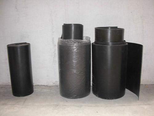 深埋式管道接口用防腐热收缩套-热收缩带