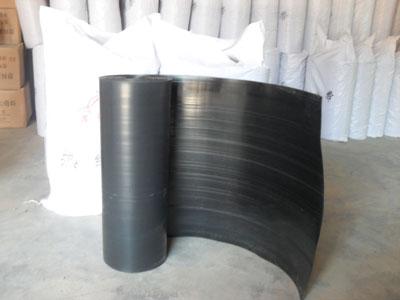 埋地管道外伤用热收缩补伤带|热收缩套|热熔带