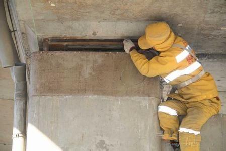 湘西桥梁橡胶支座安装-技术最重要