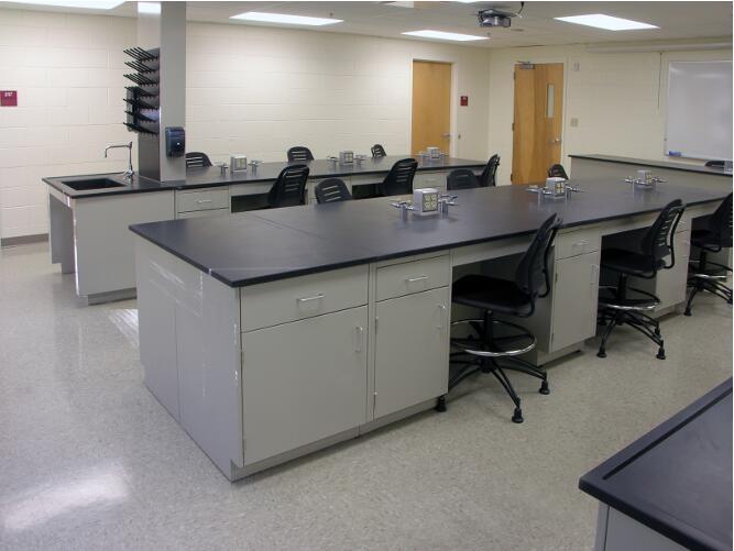 为医院检验科,微生物实验室,食品检测实验室,石油化工化验室提供实验