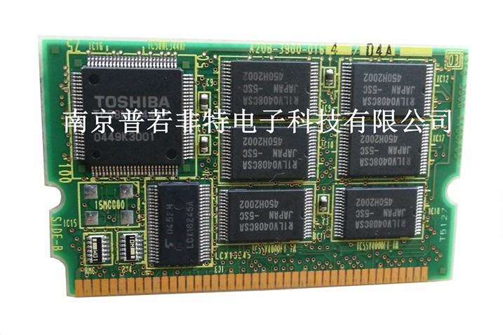 a20b-3900-0164发那科电路板