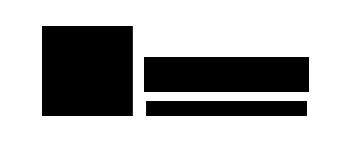 苏州园林背景矢量图