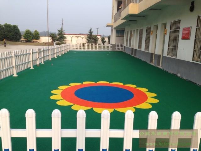 幼儿园自制体育器械布袋