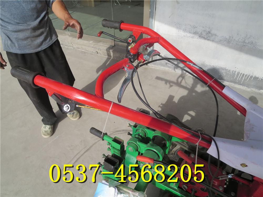 自行车 1000_750图片