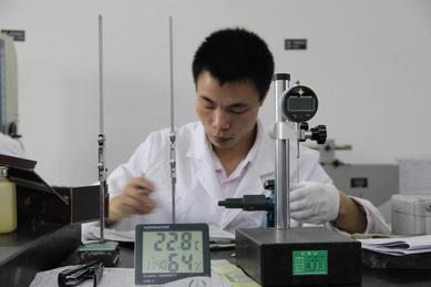 中山市东升仪器计量检定校准机构 计量校准检验中心