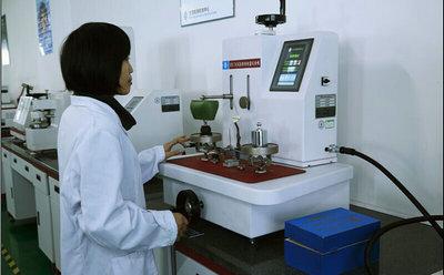 惠州惠阳区量具仪器外校 计量仪器校准 仪器校验检测机构