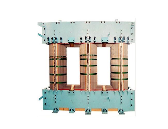 变压器铁芯v电器电器介绍_保定恒益工业价格设19寸电力显示屏图片