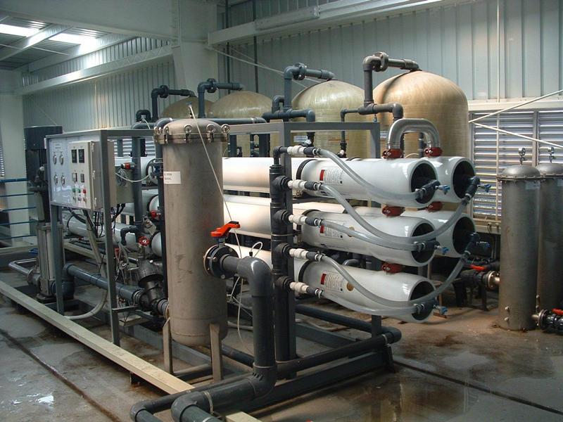甘肃水处理|兰州水处理设备|甘肃软化水设备|甘肃纯净水设备 西北...