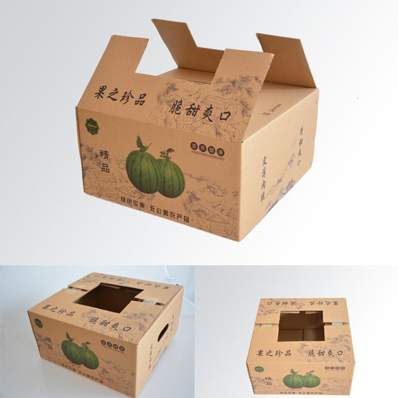 金汇镇顺丰纸箱纸盒公司飞机盒定做牛皮纸箱定做
