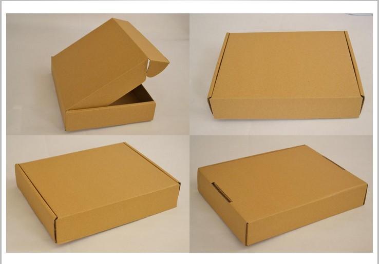 老港镇中档纸箱采购飞机盒定做牛皮纸箱定做