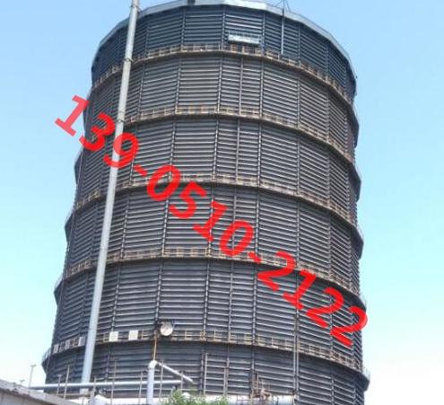 安装,联通信号塔