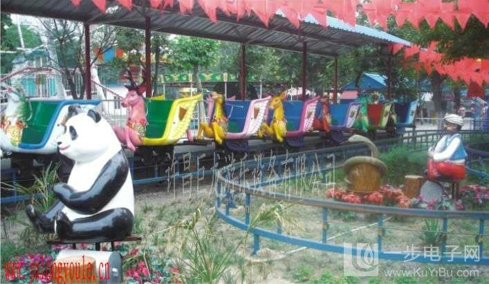 戶外游藝設施6車叢林騎士兒童游樂設施室內外游樂設備