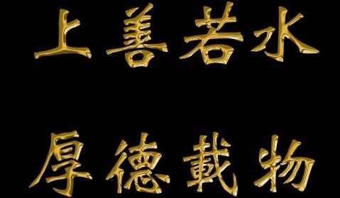 广州华奎化工珠光颜料主要包括珍珠银白色系列,金色系列,铁色系列