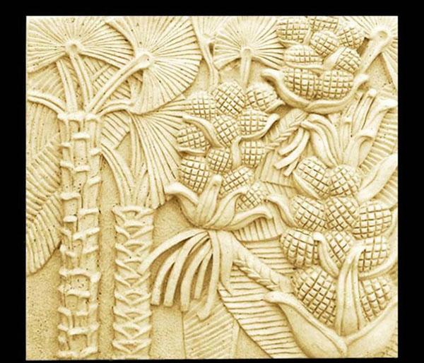 砂岩浮雕欧式人物浮雕欧式浮雕人物浮雕背景墙