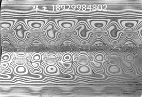 革钢材料 花纹钢