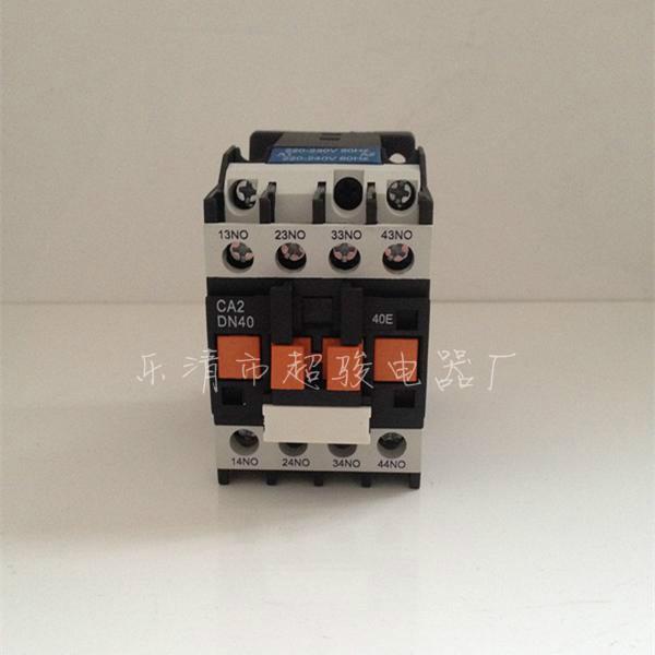 品牌:施耐德 类别:低压接触器 系列:交流电磁式系列 配件表:动静触头(3动6静)、线圈(220V、380V、110V等)、弹簧、 绝缘塑胶壳、螺丝、标贴、面板、辅助、插芯、合格证、说明书、泡沫盒、 外包装。 质量等级:A级 产品标准:CCC 质保期:一年 产地:浙江 温州 柳市 用途:主要用于交流50Hz或60Hz,交流电压至660V(690V),在AC-3使用类别下工作电压为380V时,额定工作电流至170A的电路中,供远距离接通和分断电路之用,并可与相应规格的热继电器组合成磁力起动器以保护可能发生过