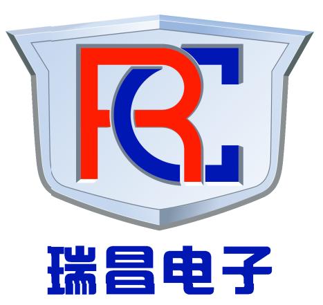 昂宝电子的logo
