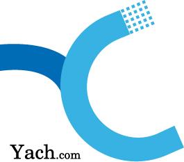雅馳實業(上海)有限公司Logo