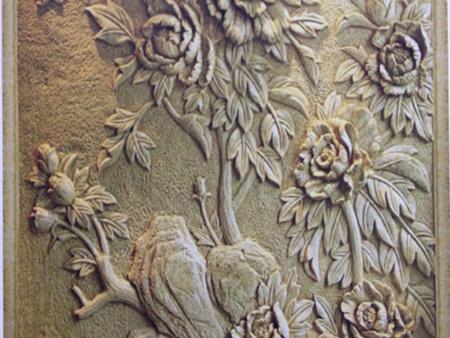 南宁优质砂岩浮雕供应商_北海砂岩浮雕 广西砂岩浮雕 广西欧式构件