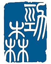 上海劲森轻工机械有限公司Logo