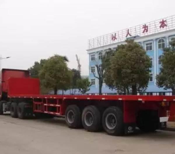 广州至十堰物流公司整车 零担 量大从优