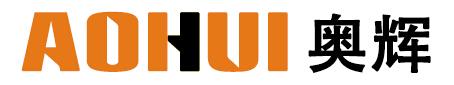 河北奥辉柜业有限公司Logo