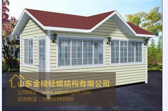 天津省东丽区金属雕花板移动房屋厂家