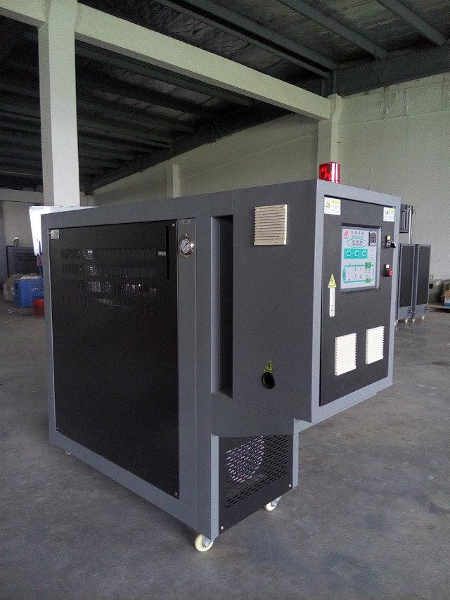 挤出辊筒模温机_挤出辊筒模温机厂家_挤出辊筒模温机生产厂家加热器电加热器
