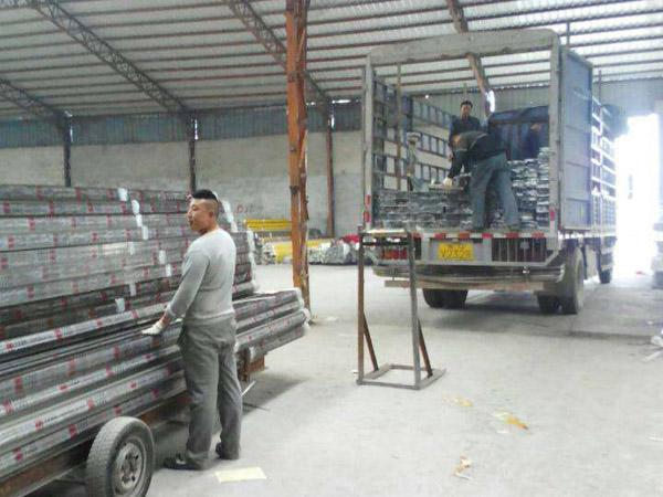 普洱花纹铝板价格_山东汇生铝业有限公司
