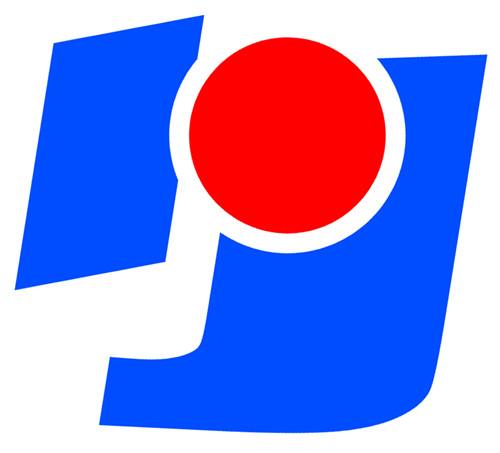 长沙中赢供水设备有限公司Logo