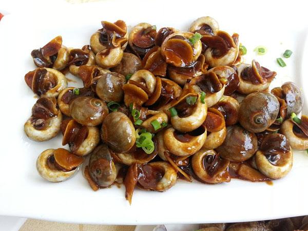 美食美食600_450新疆特色加盟海鲜图片
