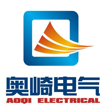 江苏奥崎电气科技有限公司
