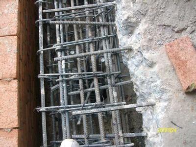 房屋地基下沉注浆加固-地基基础加固公司 碳纤维加固 粘钢加固 结构