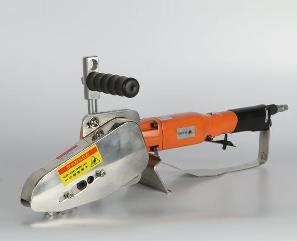 飞机 模型 600_487