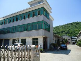 杭州邓特纺机有限公司