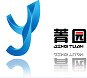 上海菁园科技有限公司Logo