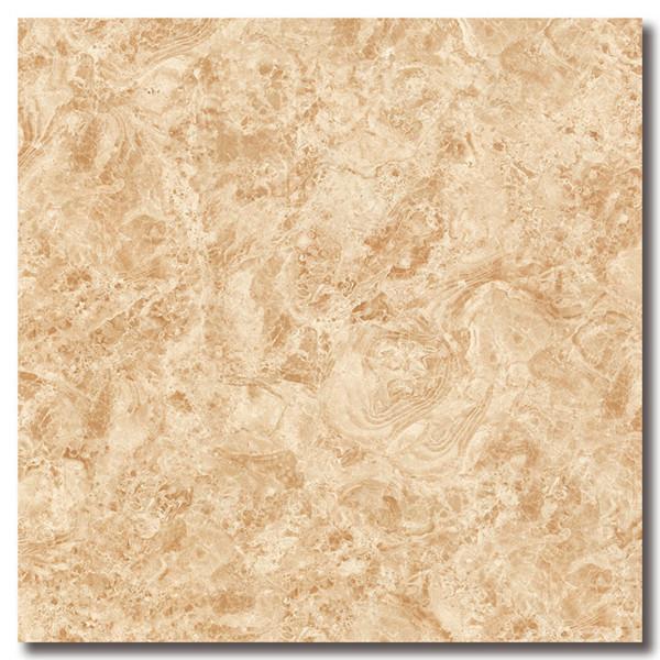 玉金山大理石地砖|法国木纹灰大理石地砖批发|佛山法国木纹灰大