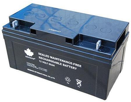 SENDON蓄电池UPS机房专用蓄电池直销大全 供应SENDON蓄电池UPS机房专用蓄电池直销大全