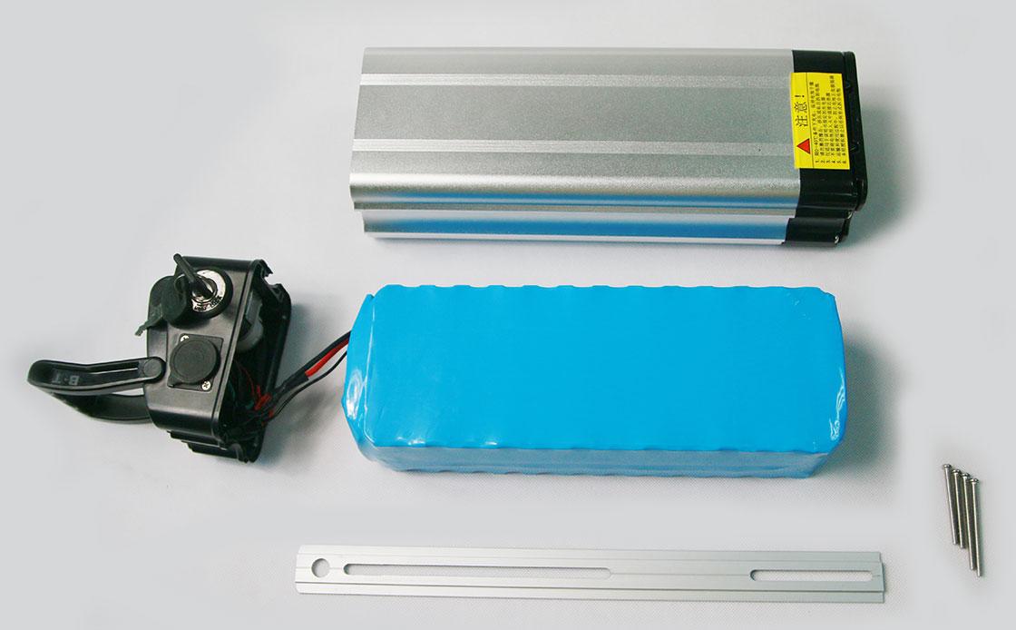 灵通电动车专用电池价格图片