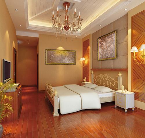 大型铝板浮雕画 酒店大厅装饰