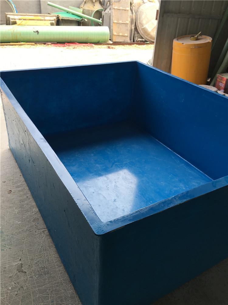 玻璃钢孵化桶_玻璃钢孵化桶价格_优质玻璃钢孵化桶批发