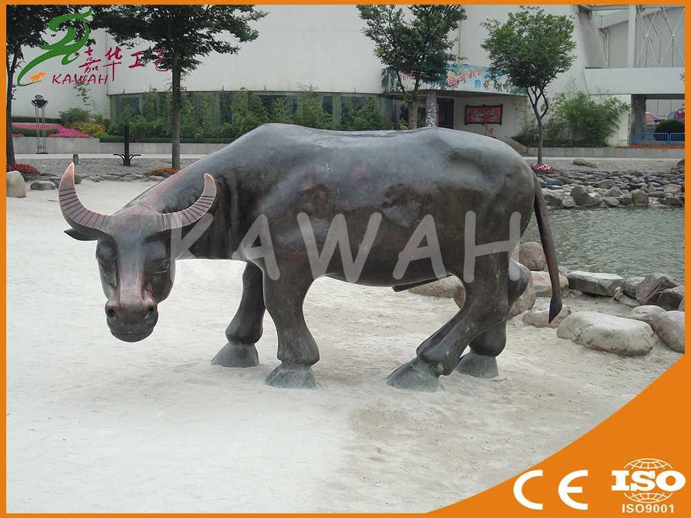 仿真仿生动物 动物模型