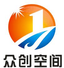 贵阳一通众创空间企业管理有限公司Logo