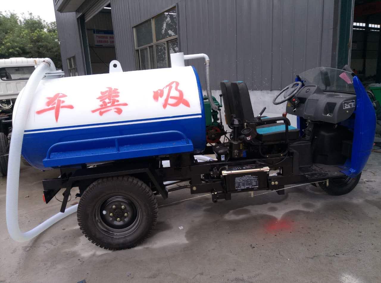车厢可卸式垃圾车 拉臂式垃圾车价格 - 中国供应商