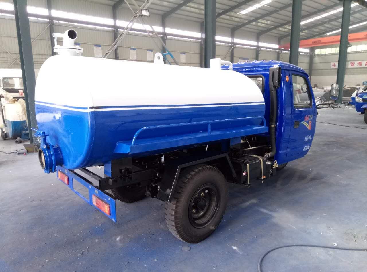 ...61ZXXT5型车厢可卸式垃圾车 国五排放垃圾车价格 - 中国供应商