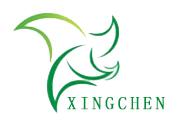 泰安开发区万隆园艺场logo图片