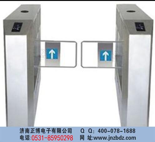 哪里供应的济南摆闸品质好|北京地铁摆闸 飞机场摆闸